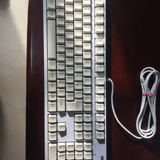 FILCOキーボード ※値引きしました