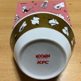 KFCお皿