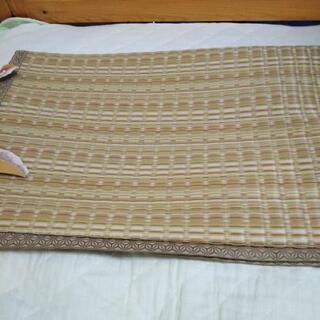 畳マット1畳未使用品