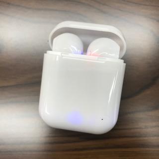 ワイヤレスイヤホン Bluetooth5.0