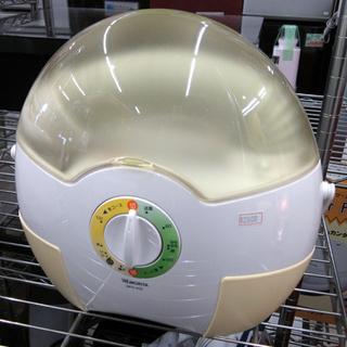 札幌 ふとん乾燥機 布団乾燥機 モリタ MFD-402 ダニ退治