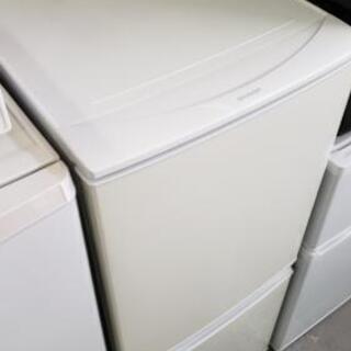 【冷蔵庫】便利なスイッチドア☆まだまだ使える2013年製♪えこりっちはいつも激安! - 柏原市