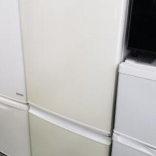 【冷蔵庫】便利なスイッチドア☆まだまだ使える2013年製♪えこり...