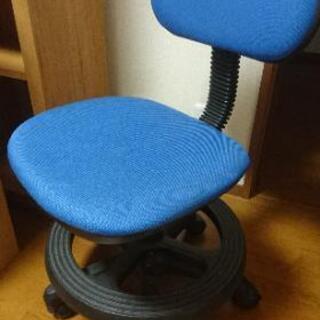 【ご相談中】椅子