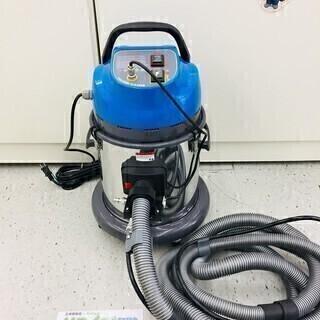 静電気対策型集塵機(ポータブルタイプ) KX-910【リライズ野...