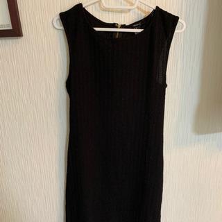 レディース服 (新品)