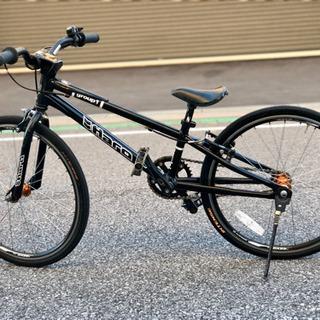 BMX 20インチ ハローバイクス HARO BIKES GRO...