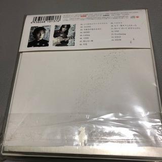 B'z/The Ballads~Love & B'z~ - 本/CD/DVD