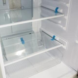 【冷蔵庫】プラズマクラスター搭載モデル☆美品です! − 大阪府