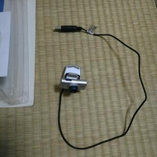 PCカメラ(CMS-V11)