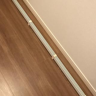 ウインドーラジエーター(150センチ)結露冷気防止 窓際ヒーター