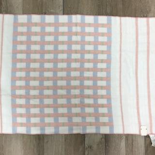 SHARP シャープ 電気毛布 敷き