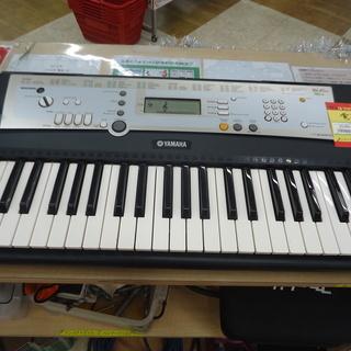 【引取限定】ヤマハ 電子キーボード PSR-E203 中古品 【...