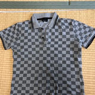 TK ポロシャツ