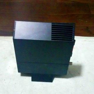 ピクセラ ワイヤレス TV チューナー本体及び付属品 動作確認済み
