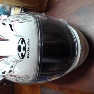1万円 フルフェイスヘルメット