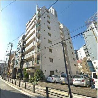 ★貸店舗・事務所★ 堺東駅7分 2階部分29.19㎡ 事務所仕...