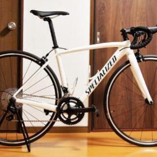 ロードバイク SPECIALIZED TARMAC 49サイズ ...