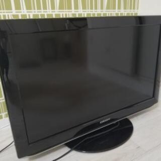 ORION 液晶テレビ DL32-31B