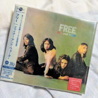 ハイレゾcd名盤シリーズ#フリー/一般cdプレーヤー再生OK!