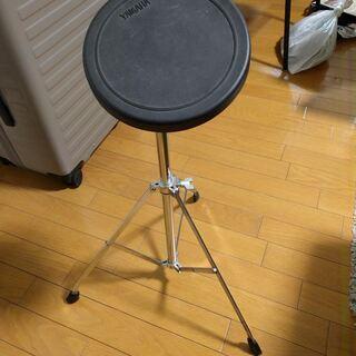 【約60%OFF】ドラム練習台 トレーニングパッド(YAMAHA...