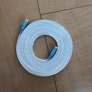 有線ケーブル 4メートル