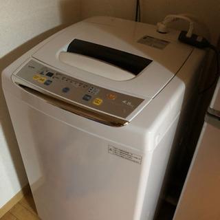 ELSONIC 洗濯機