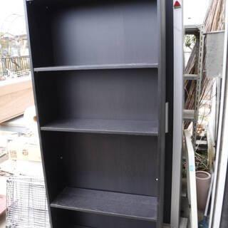 Ikea Billy イケア ビリー 本棚 ラック 収納 棚 書棚