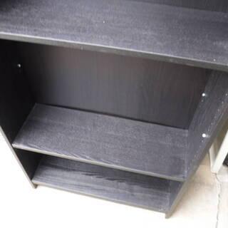 Ikea Billy イケア ビリー 本棚 ラック 収納 棚 書棚 - 家具