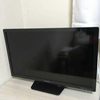 フナイ24型❗️2018年テレビ