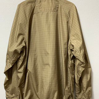 コロンビア マウンテンパーカー - 服/ファッション