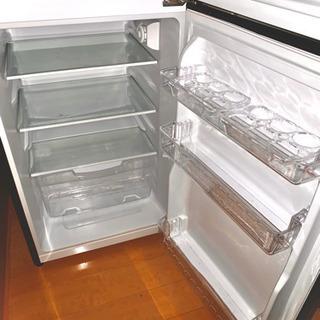 11月23日(土)限定!!冷蔵庫差し上げます。
