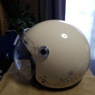 レディース ヘルメットM