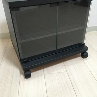 テレビ台売ります