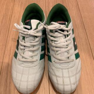 安全靴(26.0㎝)