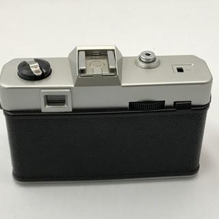中古 WELICA W-21 フィルムカメラ ジャンク