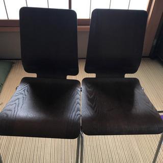 椅子  (ダイニングテーブル用)