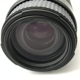 中古 SIGMA レンズ 75-300mm 1:4-5.6 一眼...