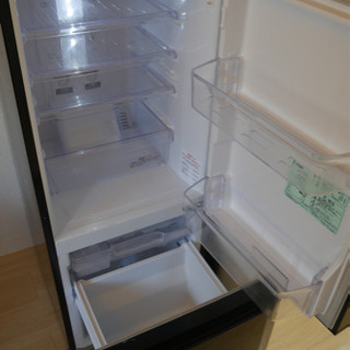 146L 冷蔵庫 / 11月24日以後にお渡し可能