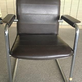 椅子セット12