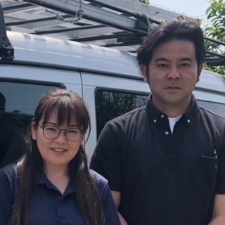 洗濯槽クリ-ニング 【縦型タイプ 12000円 / 縦型乾燥タイ...