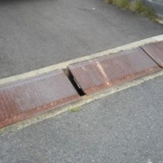 鉄板や、鉄部、4ミリ以上、厚物溶接