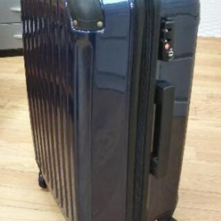 【リサイクルサービス八光   田上店 配達・設置Ok】スーツケー...
