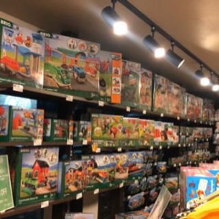 知育玩具の素敵なお店 - その他