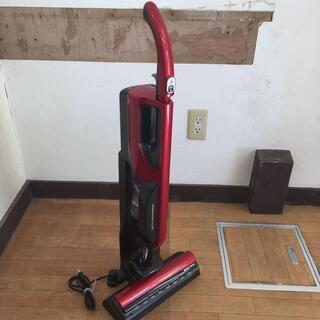 【送料無料🐢】HITACHI 充電式掃除機 PV-BD700 F...