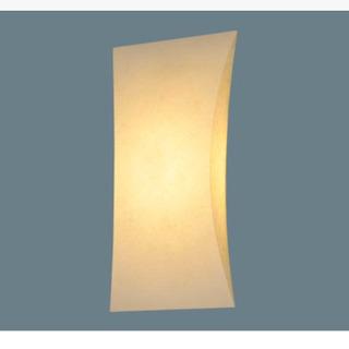パナソニック ウオール照明HNL86489