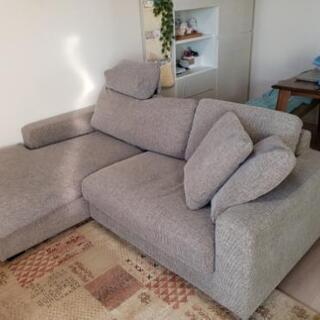 家具一式 お値段はご相談下さい!