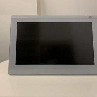 【大特価】WACOM/ワコム  21.5型 液晶ペンタブレット ...