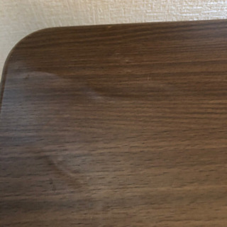 こたつテーブル - 松戸市