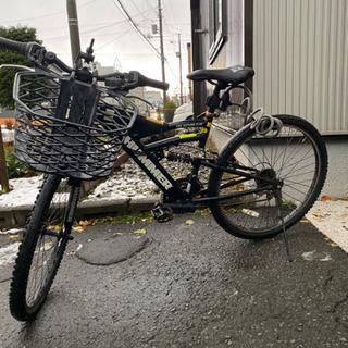 hummer★ハマー★自転車